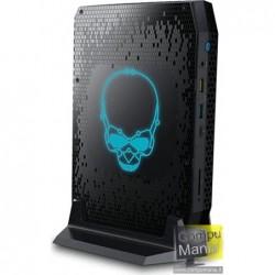 VTX2660G SFF i3-8100 4G/1T...