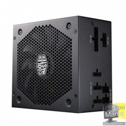 Mastercase MC500MT side...