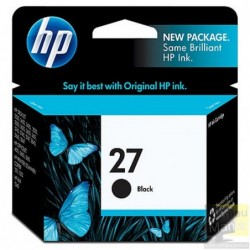 T29824010 Ink ciano XP-235
