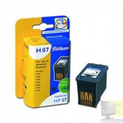 T15794010 cartuccia nero-light