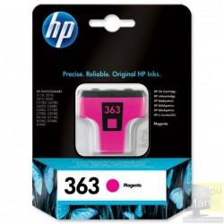 Headset H555 USB 981-000262