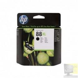 PC Headset 960 USB 981-000100
