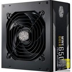 BM639 m-ITX Black 180W