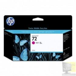T08924010 cartuccia ciano