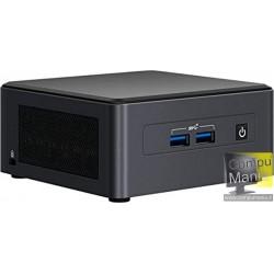 VTX2660G SFF i5-9400...