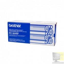 CC643EE cartuccia colore n....