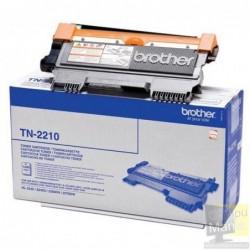 CC656AE cartuccia colore n....