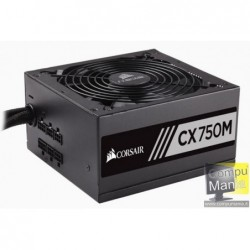 MX330-G Mid Tower pannello...