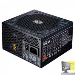 650W GM Series modulare...