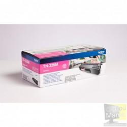 TN 241BK toner nero da 2500...