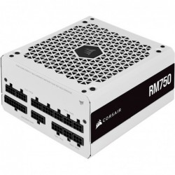 750W MWE Gold 750W 80 Plus...