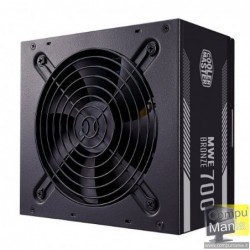 MX410 MESH 385VM70.0012