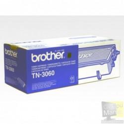 T70214010 cartuccia nero XL...