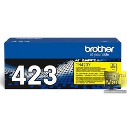 TN 325C toner ciano da 3500...