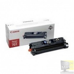 TN 230M toner magenta da...
