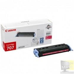 TN 2320 toner nero da 2600...