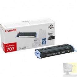 Masterbox Q300P RGB side...
