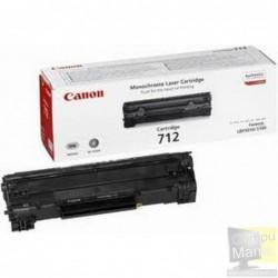 TN 1050 toner per HL-1110...