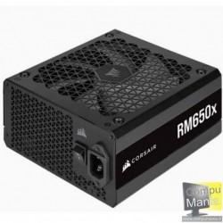 PSU 650W CX650M ATX 80plus...