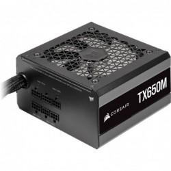 PSU 850Watt CMX850 V3 80+...
