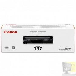 TN 3280 Twin 2pz. toner...