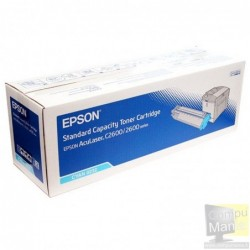 TN 3390 toner nero da 12000...