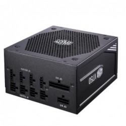 PSU 1200W GMX1200 80+...