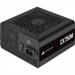 PSU 600W VTE600 80+ Bronze...