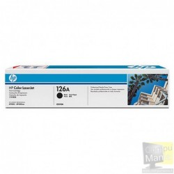 CC531A toner ciano