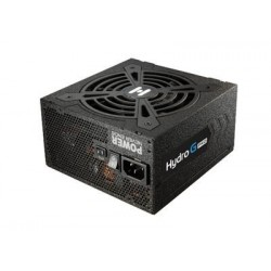 PSU 500W XTC500 80+ 120mm...