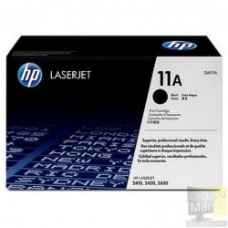 DK-11201 etichette per...