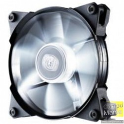 PSU 750Watt STX750 80+ Gold...