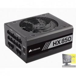 PSU GX-800 V3 80+ Gold...
