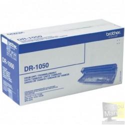 T18024010 cartuccia ciano...