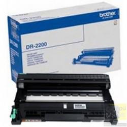 T29964010 Multipack XL XP-235