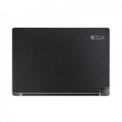 SF514-55T i5-1135 8G/512...