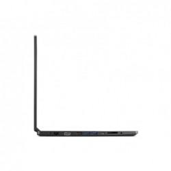 TMP215-52 i3-10110U 8G/512...