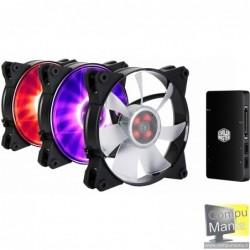 PSU 650Watt STX650 80+...