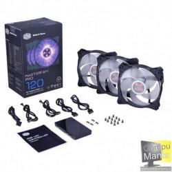 PSU 700Watt VTX700 80+...