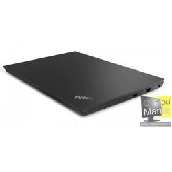 T302CA-FL042R M7-6Y75...