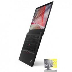 B9450FA-BM0252R i7-10510U...