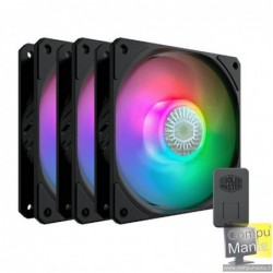 RGB Controller wired C10L...