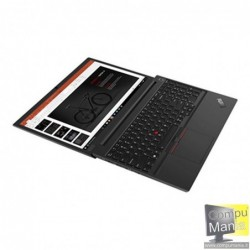 Swift SF313-51 i7-8550U...