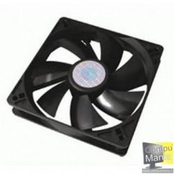 PSU 1050Watt GX1050V3 80+...