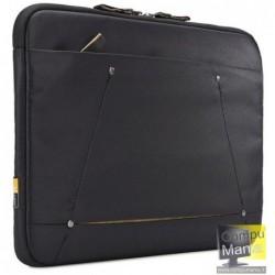 TMP215-52-53YF i5-10210U...