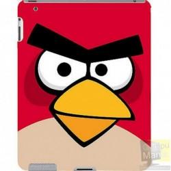"""Galaxy Tab A6 7"""" Black Wifi..."""