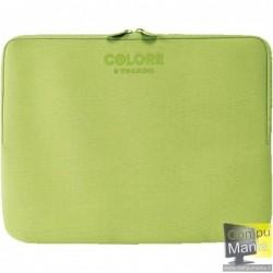 X1 Yoga i7-1165G7 32G/1Tb....