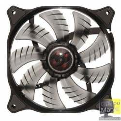 PSU 650Watt STX650 80+...