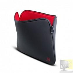 X1 Yoga i5-10210U 16G/1Tb....