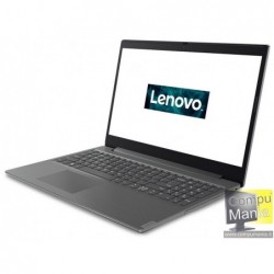 X1 Yoga i7-10510U 16G/1Tb....